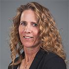 Holly Carlson Schooley