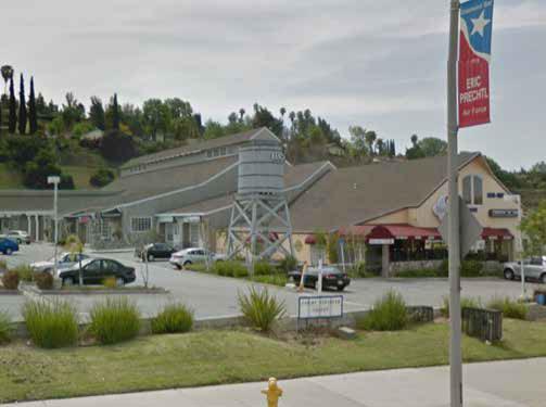 ranch-center